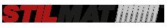 Stilmat Logo