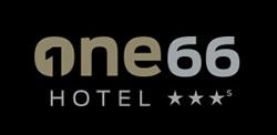 Hotel One 66