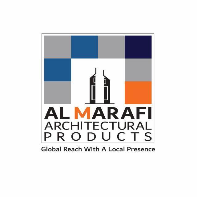 AL MARAFI ARCHITECTURAL PRODUCTS